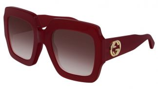 Gucci-0178S-005-sunglasses