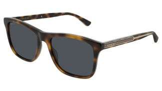 Gucci-0381S-004-SUNGLASSES