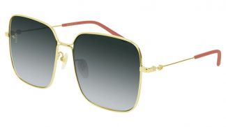 Gucci-0443S-001-sunglasses