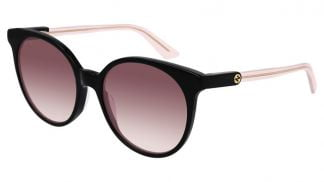 Gucci-0488S-004-sunglasses