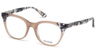 Guess-2675-059-GIALIA-ORASEOS