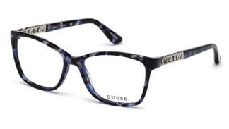 Guess-2676-092-eyewear