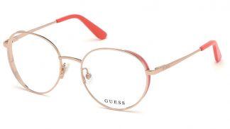 Guess-2700-028-GIALIA-ORASEOS