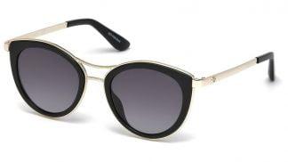 Guess-7490-01B0-sunglasses