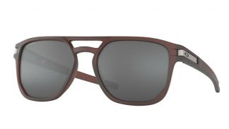 OAKLEY-9436-943609-SUNGLASSES
