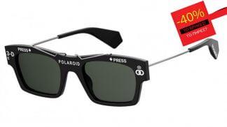 Polaroid-PLD-6045-S-X-807M9-SUNGLASSES-1