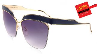 ANA-HICKMANN-3179-06A-SUNGLASSES-1