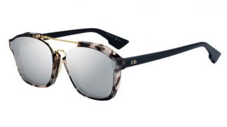 DIOR-ABSTRACT-DIORABSTRACT-1QR0T-SUNGLASSES