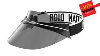 DIOR-DIORCLUB1_VISOR_0H3-sunglasses-optikaliolios-1