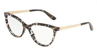 Dolce-Gabbana-3315-911-gialia-oraseos