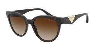 EMPORIO-ARMANNI-4140__508913_sunglasses