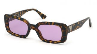 GUESS-7589-56Y-SUNGLASSES