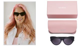 guess 7647 01b breast cancer