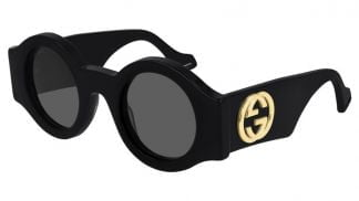 Gucci-0629S-003-sunglasses