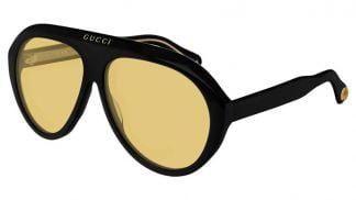 Gucci-GG-0479S-002-SUNGLASSES