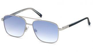 Guess-3040-10W-sunglasses