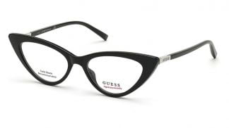 Guess-3051-001-sunglasses