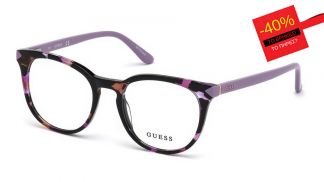 Guess-GU2672-083-eyewear-1