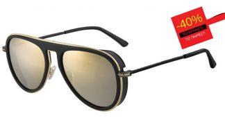 JIMMY-CHOO-CARL-807K1-sunglasses-optikaliolios-1