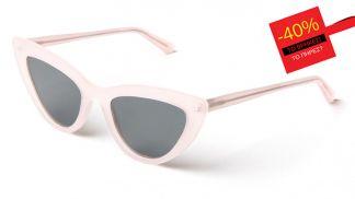 LGR-ORCHID-LIGHT_PINK_MATT_45-FLAT_GREY-sunglasses-optikaliolios-1