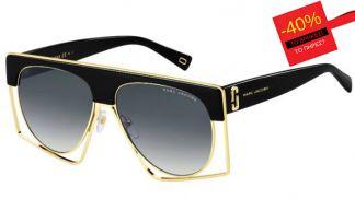 MARC-JACOBS-MARC-312S-8079O_sunglasses_optikaliolios-1