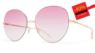 MYKITA-AIMI-champagne-gold-jelly-pink-gradient-1-sunglasses-optikaliolios-1
