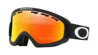OAKLEY-7114-711401-MASKES