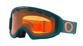 OAKLEY-7114-711406-SUNGLASSES