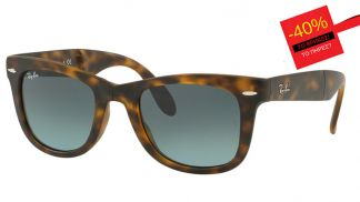 RAY-BAN-4105_894_3M_sunglasses_optikaliolios-1