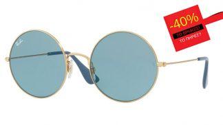 RAYBAN-RB3592__001_F7-sunglasses-optikaliolios-1