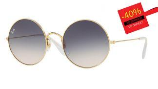 RAYBAN-RB3592__001_I9-sunglasses-optikaliolios-1
