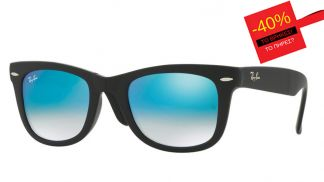 RAYBAN-RB4105__60694O-sunglasses-optikaliolios-1