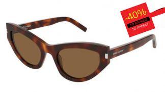 SAINT-LAURENT-GRACE_SL_215_008-sunglasses-optikaliolios-1