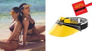 kardashian-dior-sunglasses-optikaliolios-1