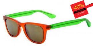 pepe_jeans_pj8010_c5-sunglasses-optikaliolios-1