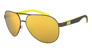 ARMANI-EXCHANGE-AX-2031S__61067P-SUNGLASSES