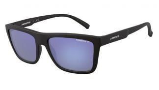 ARNETTE-AN-4262__01_22-SUNGLASSES