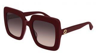 Gucci-GG-0328S-006-sunglasses