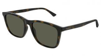 Gucci-GG-0404S-003-sunglasses