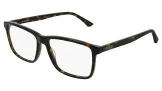 Gucci-GG-0407O-002-sunglasses