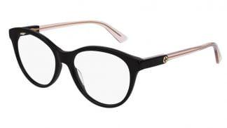 Gucci-GG-0486O-004-eyewear