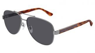 Gucci-GG-0528S-005-Sunglasses
