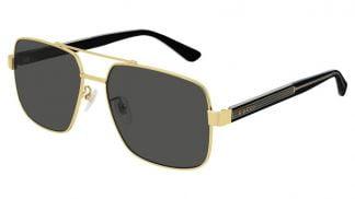 Gucci-GG-0529S-001-sunglasses