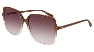 Gucci-GG-0544S-004-sunglasses