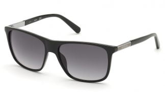 Guess-GU-6957-01B-sunglasses