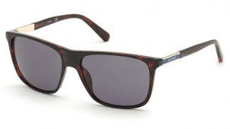 Guess-GU-6957-52A-sunglasses