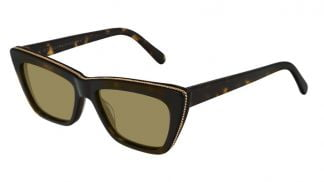 Stella-McCartney-SC-0188S-002-sunglasses