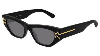 Stella-McCartney-SC-0209S-001-sunglasses