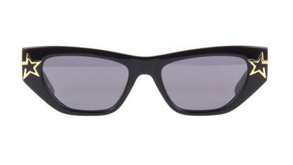 Stella-McCartney-SC-0209S-001-sunglasses-gialia-hliou