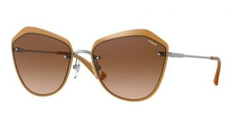 VOGUE-VO4159S__548_13-SUNGLASSES